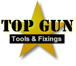 Top Gun Tools & Fixings